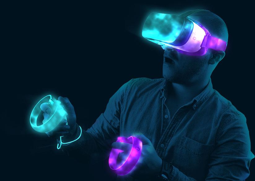 VR--Efect-umbra